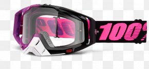 King Cobra - Goggles Eyewear Sunglasses Clothing Accessories Lens PNG