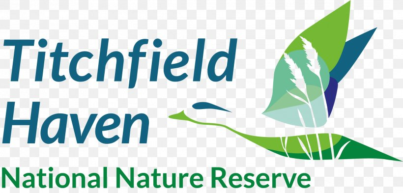 Titchfield Haven National Nature Reserve Fareham Training, PNG, 2341x1124px, Nature Reserve, Area, Brand, Energy, Experience Download Free