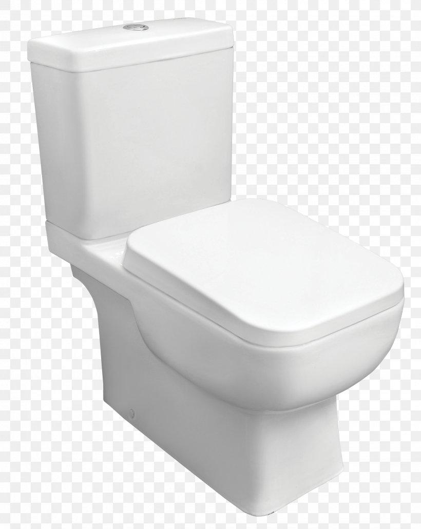 Astonishing Toilet Bidet Seats Flush Toilet Squat Toilet Png Machost Co Dining Chair Design Ideas Machostcouk