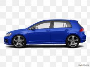 Volkswagen Golf - 2015 Volkswagen Golf Car 2015 Volkswagen Jetta 2018 Volkswagen Golf GTI PNG