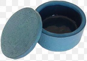 Ceramic Tableware - Ceramic Bowl Plastic Blue Tile PNG