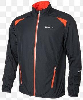 Jacket - Jacket T-shirt Clothing Sleeve Outerwear PNG