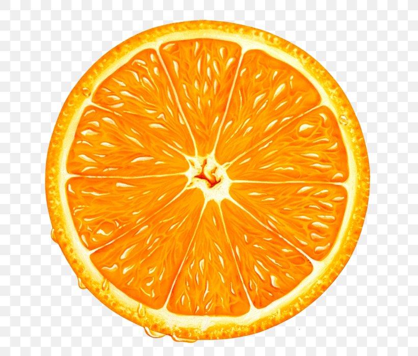 Orange Juice Clip Art, PNG, 693x698px, Orange Juice, Bitter Orange, Blood Orange, Citric Acid, Citrus Download Free