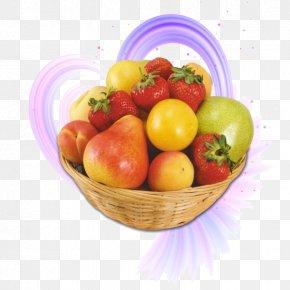 Juice - Clip Art Fruit Juice Kompot PNG