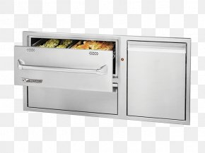 Barbecue - Drawer Barbecue Kitchen Heat Grilling PNG