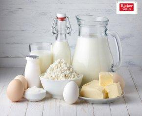 Milk - Milk Nutrient Vitamin Calcium Riboflavin PNG