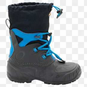Boot - Snow Boot Shoe Clothing Jack Wolfskin PNG