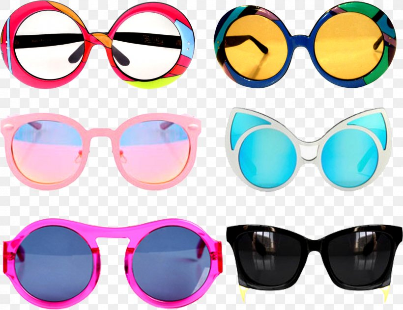 Goggles Sunglasses Designer, PNG, 1772x1367px, Goggles, Brand, Collage, Creativity, Designer Download Free
