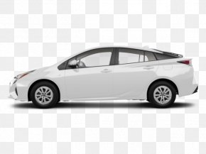 Hyundai - Hyundai Motor Company Used Car Car Dealership Vehicle Identification Number PNG