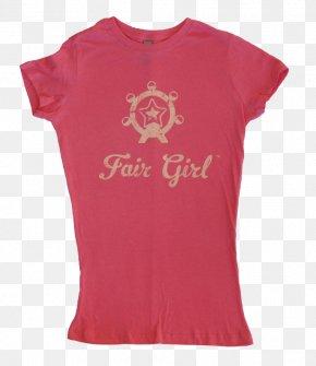 Ferris Wheel - T-shirt Clothing Sleeve Jersey PNG