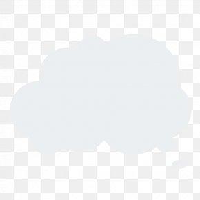 Cloud - Cloud Download Clip Art PNG