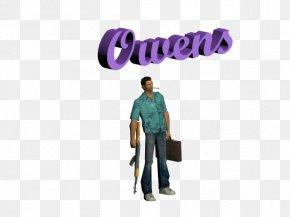 Logo Homo Sapiens Human Behavior Outerwear Font PNG