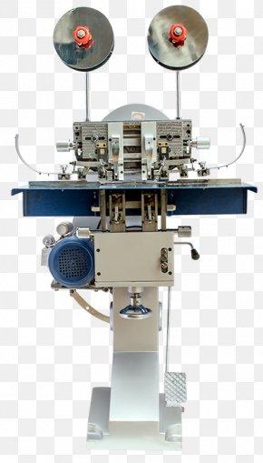 Harbhajan Singh - Sewing Machines Paper Stitch PNG