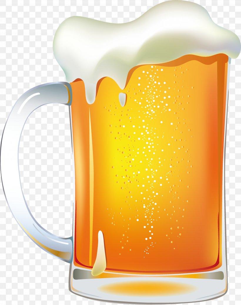 Beer Glassware Drink Clip Art Png 3064x3869px Beer Alcoholic Drink Beer Bottle Beer Glass Beer Glasses