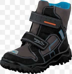 Boot - Hiking Boot Shoe Snow Boot Dress Boot PNG