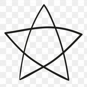 Sales Chart - Regular Polygon Pentagon Triangle Star Polygon PNG
