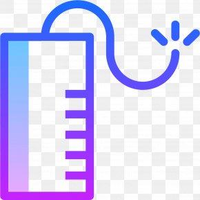 Electric Blue Text - Text Line Clip Art Font Electric Blue PNG
