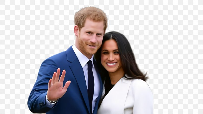 Wedding Of Prince Harry And Meghan Markle Engagement Marriage British Royal Family Png 1334x750px Prince Harry Get chandigarh wedding inspiration ideas, wedding. wedding of prince harry and meghan