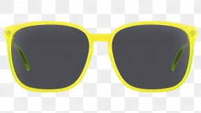 Sunglasses - Eyewear Sunglasses Goggles Personal Protective Equipment PNG