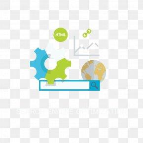 Search Engine Optimization - Website Development Digital Marketing Search Engine Optimization Продвижение сайта Khuyến Mãi PNG