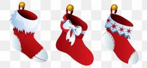 Cheburashka - Christmas Stockings Sock Clip Art PNG