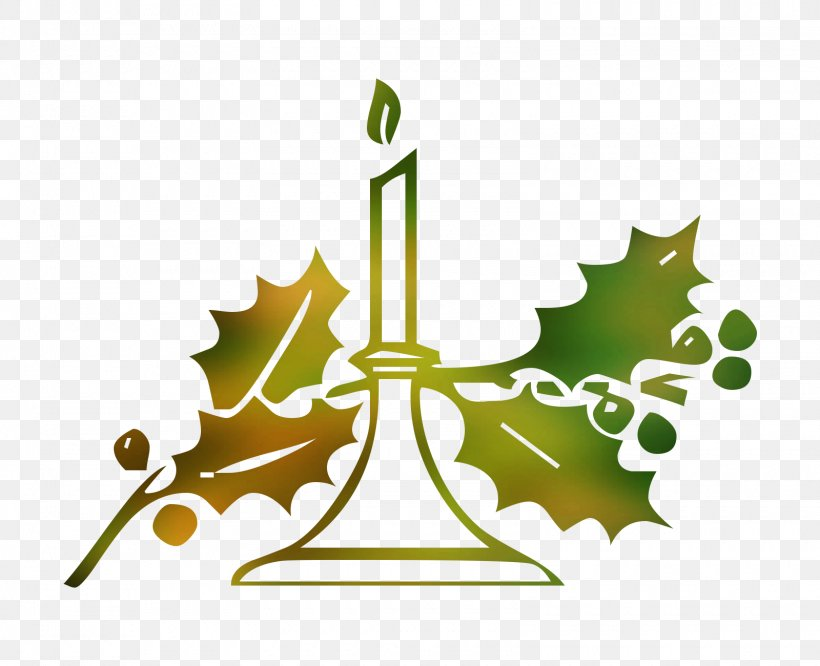 Clip Art Christmas Day Vector Graphics Image, PNG, 1600x1300px, Christmas Day, Christmas Candle, Christmas Candles, Clip Art Christmas, Holly Download Free