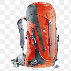 Deuter Act Trail 30 - Deuter Sport Backpack Deuter ACT Trail 30 Hiking Deuter Futura 24 SL PNG