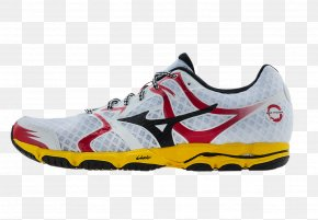 Running Shoes Image - Mizuno Corporation Shoe Running Amazon.com Sneakers PNG
