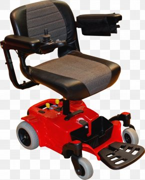 Wheelchair - Mobility Aid Mobility Scooters Assistive Technology Medical Equipment Wheelchair PNG