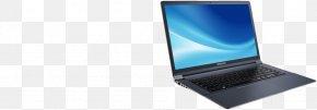 Laptop - Netbook Computer Hardware Product Design Laptop PNG