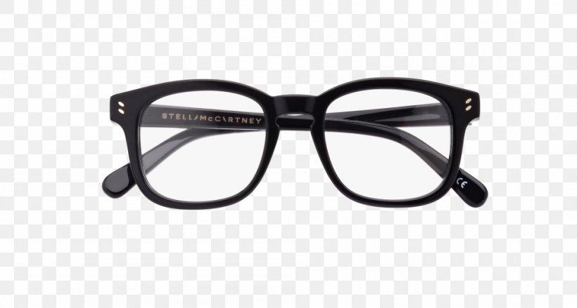 Goggles Sunglasses Designer London, PNG, 1000x536px, Goggles, Black, Designer, Eye, Eyewear Download Free