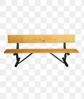 Miraculous Table Bench Garden Furniture Chair Wood Png 1080X810Px Inzonedesignstudio Interior Chair Design Inzonedesignstudiocom