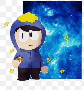 Fictional Character Animation - Cartoon Animated Cartoon Animation Fictional Character Clip Art PNG
