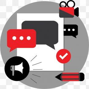 Social Media - Digital Marketing Social Media Brand Social Video Marketing PNG