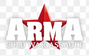 Free War Pictures - Operation Flashpoint: Resistance ARMA: Armed Assault ARMA 3 ARMA 2 Cold War PNG