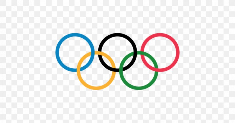 Poland Winter Olympics 2020.Pyeongchang 2018 Olympic Winter Games Youth Olympic Games