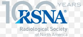 United States - Radiological Society Of North America Radiology Medicine United States Imaging Technology News PNG