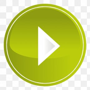 Play Button - YouTube Play Button PNG