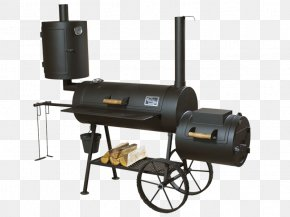 Barbecue - Barbecue BBQ Smoker Smokehouse Smoking Chili Con Carne PNG