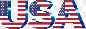 Usa Gerb - Flag Of The United States Desktop Wallpaper Clip Art PNG