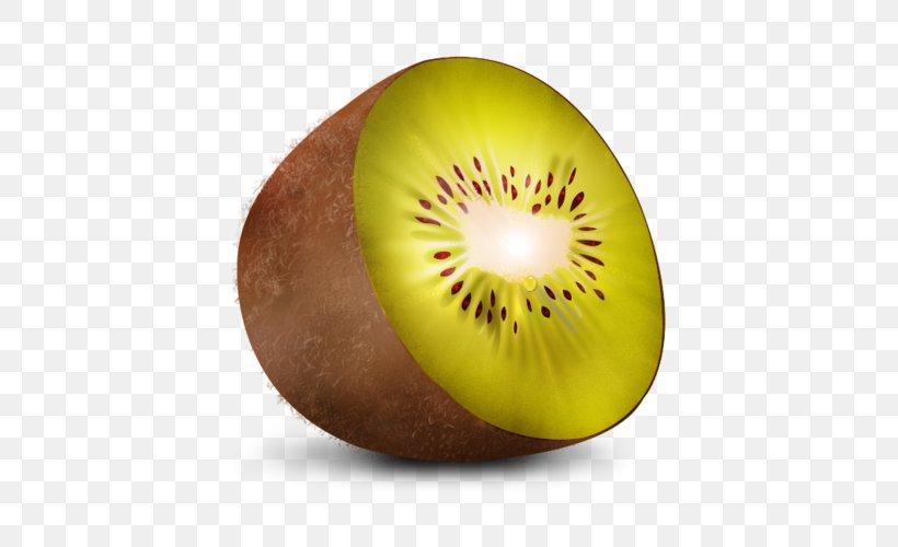 Kiwifruit ICO Icon, PNG, 595x500px, Kiwifruit, Apple, Apple Icon Image Format, Close Up, Emoticon Download Free