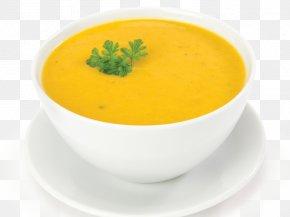 Vegetable Soup - Leek Soup Ezogelin Soup Vegetarian Cuisine Bisque Gravy PNG