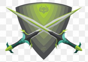 Sword Shield Transparent Image - Sword Shield PNG