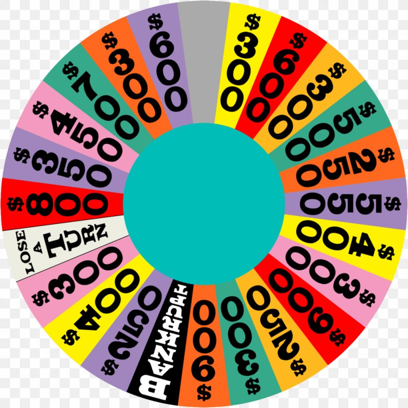 Wheel Of Fortune 2 Game Show Television Show, PNG, 1024x1024px, Wheel Of Fortune 2, Area, Brand, Broadcast Syndication, Compact Disc Download Free