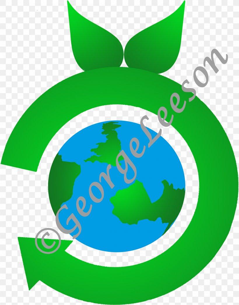 Leaf Logo Clip Art, PNG, 1200x1534px, Leaf, Artwork, Globe, Grass, Green Download Free