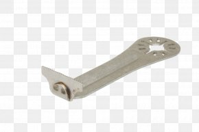 Metal Nail - Tool Blade Emil Lux GmbH & Co. KG Sander Einhell PNG