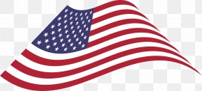 Flag - United States Of America Flag Of The United States Memorial Day Image Vector Graphics PNG