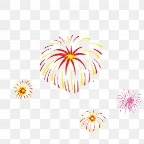 Vector Chinese New Year Fireworks - Fireworks Firecracker Phxe1o Euclidean Vector PNG