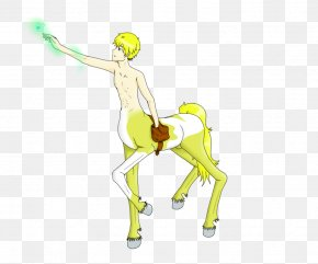 Centaur - Homo Sapiens Art Arm Human Behavior PNG