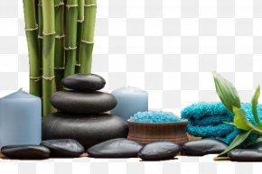Stone Massage - Stock Photography Rock Stone PNG